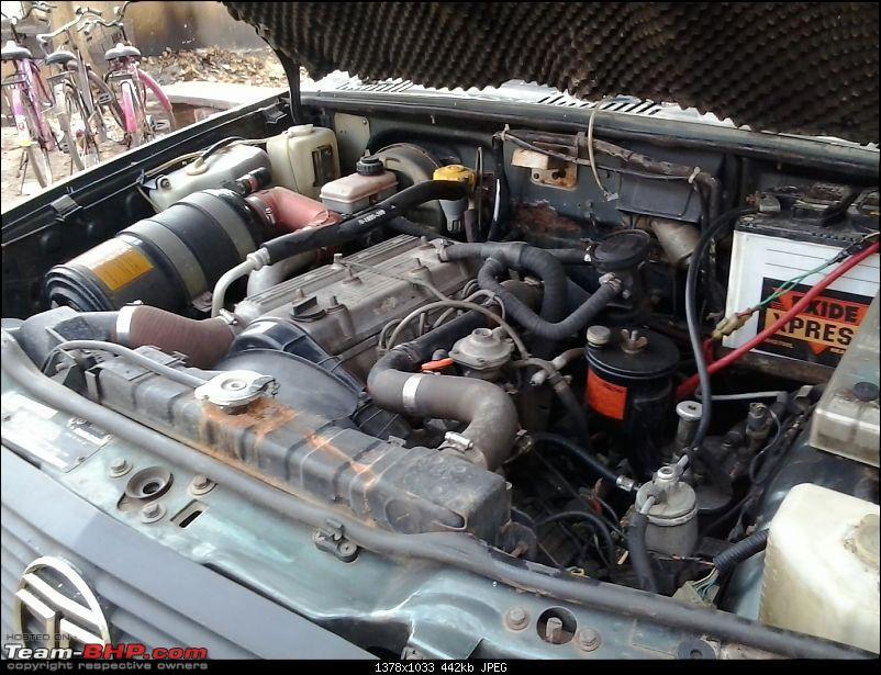 My new (pre-worshipped) Tata Sierra turbo-e.jpg