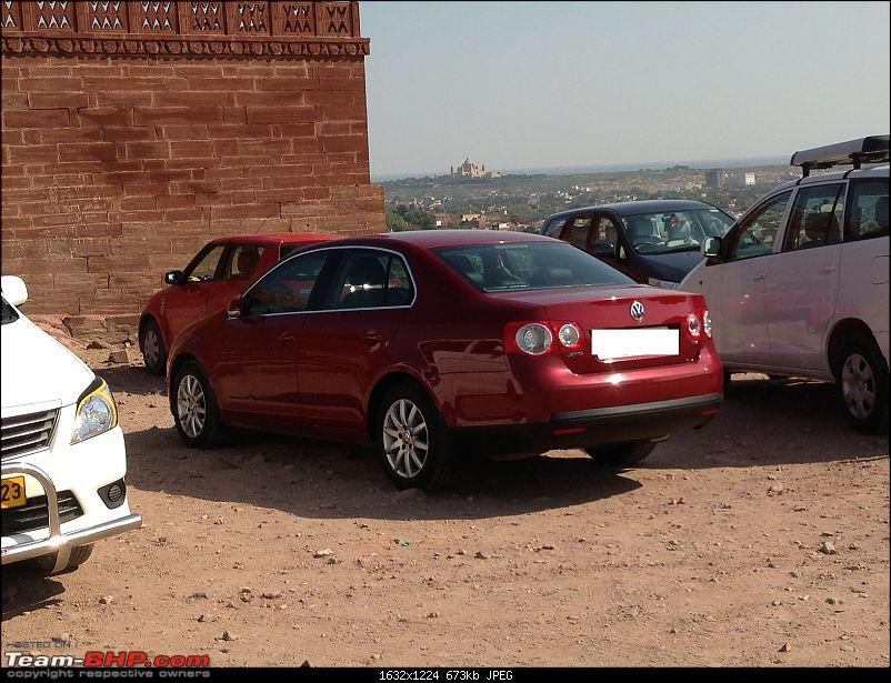 Got my VW Jetta. EDIT: Now sold-red-baron-4-50k-3.jpg