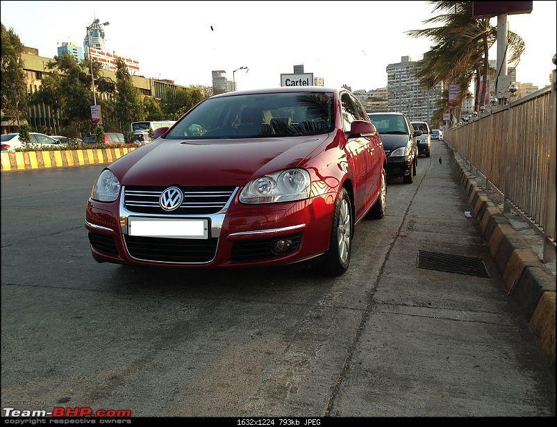 Got my VW Jetta. EDIT: Now sold-red-baron-4-50k-5.jpg