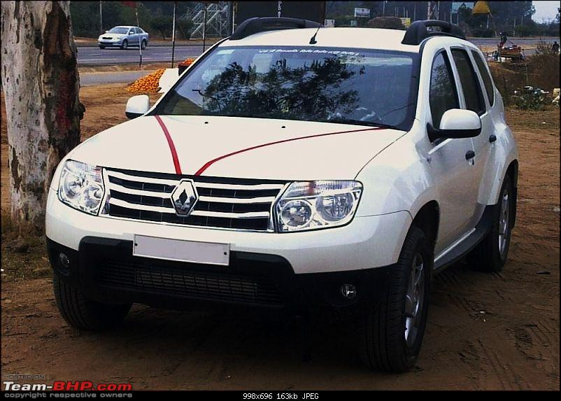 It's an SUV, it's a Sedan...No it's a Crossover! The Renault DUSTER: Ownership Review-03.jpg