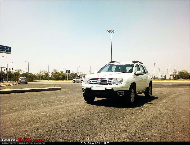 It's an SUV, it's a Sedan...No it's a Crossover! The Renault DUSTER: Ownership Review-12.jpg