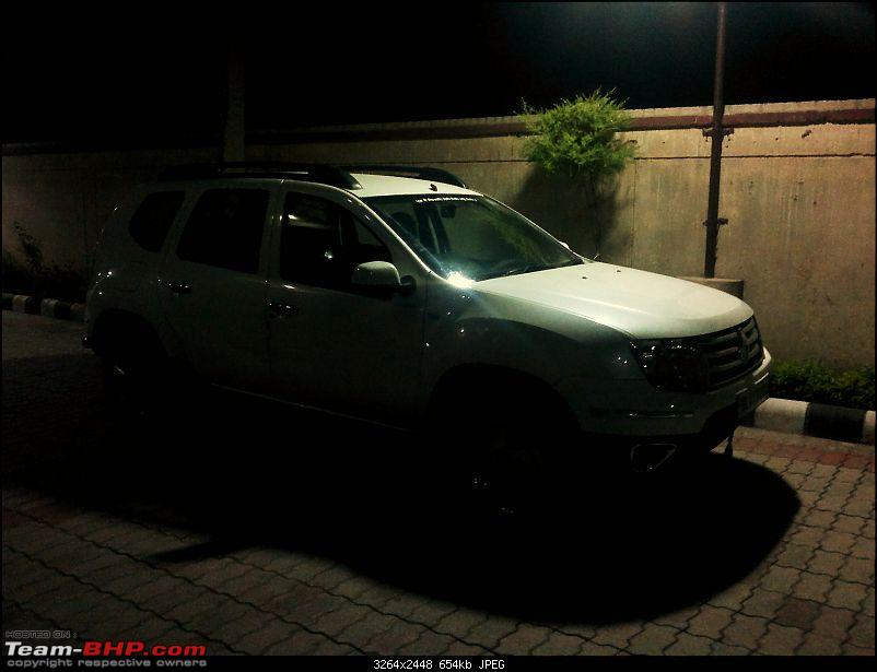 It's an SUV, it's a Sedan...No it's a Crossover! The Renault DUSTER: Ownership Review-17.jpg