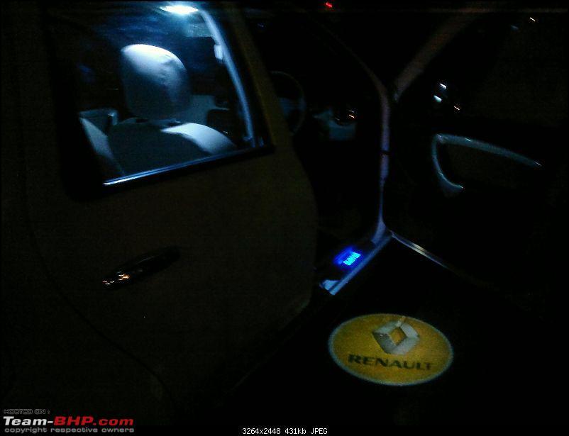 It's an SUV, it's a Sedan...No it's a Crossover! The Renault DUSTER: Ownership Review-1-3.jpg