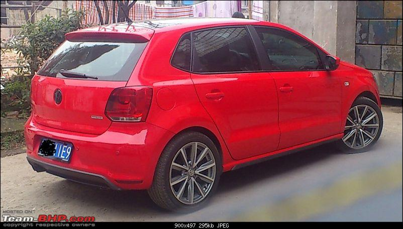 VW Polo GT 1.2L TSi: The baby TSi-gtikit1.jpg