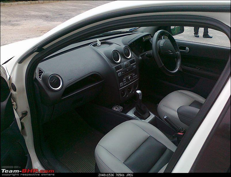 The last Samurai - Ford Fiesta 1.6S-08052013319.jpg