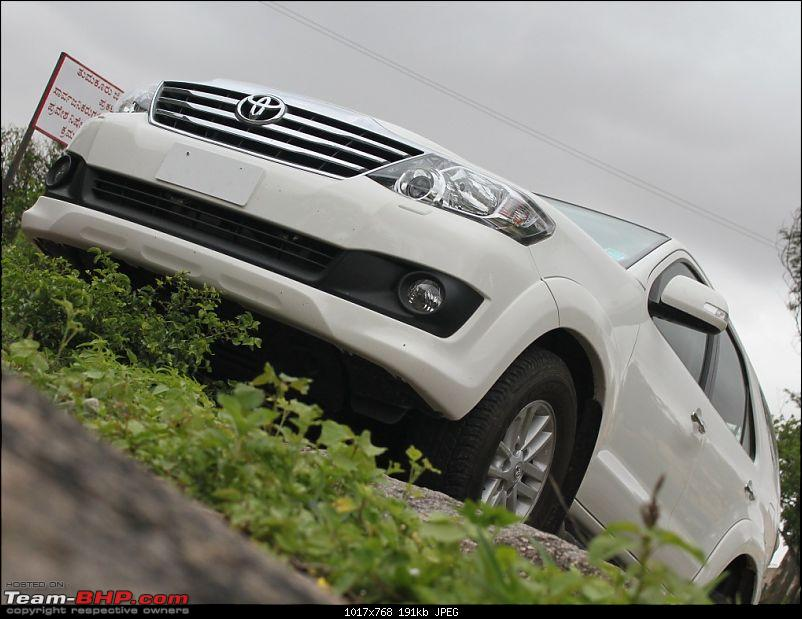 KL-31-E-X00X : 2013 Toyota Fortuner, the world is mine-img_7702re.jpg