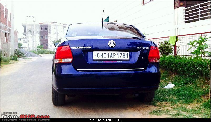 Bringing home my blue wind : VW Vento TDI EDIT: Now sold!-photo-11.jpg