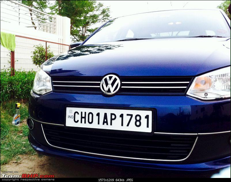 Bringing home my blue wind : VW Vento TDI EDIT: Now sold!-photo-2.jpg