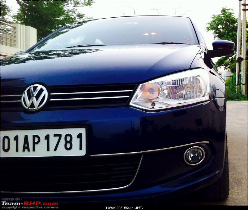 Bringing home my blue wind : VW Vento TDI EDIT: Now sold!-photo-3.jpg