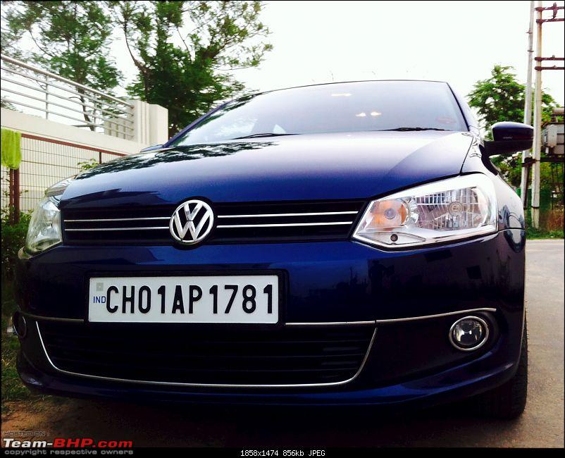 Bringing home my blue wind : VW Vento TDI EDIT: Now sold!-photo-4.jpg