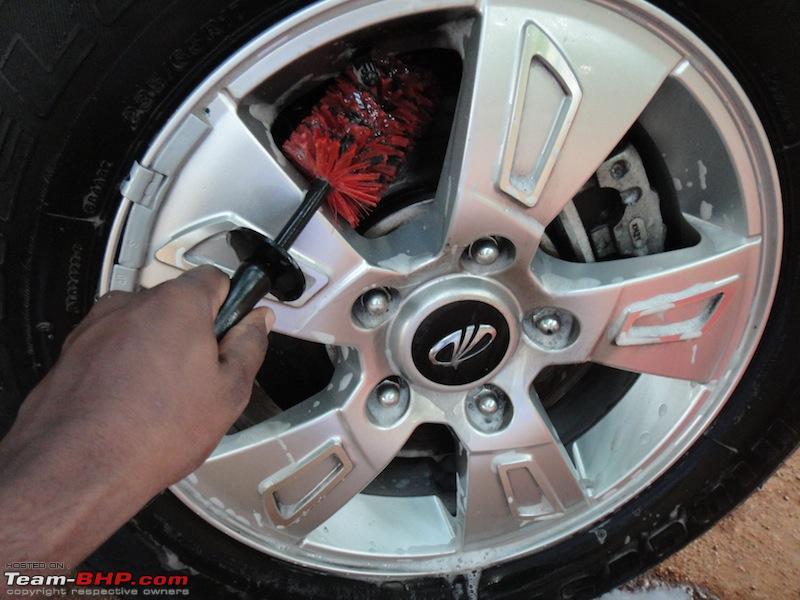 Name:  Daytona Wheel Bursh2.JPG Views: 2833 Size:  137.2 KB