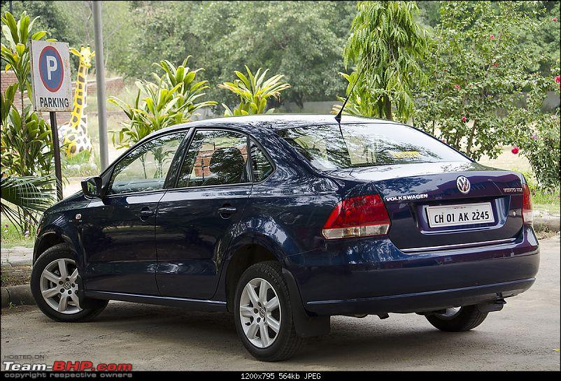 My Blueberry! VW Vento TDi Highline. EDIT: 75,000 km update on page 12-dsc_0322_1.jpg