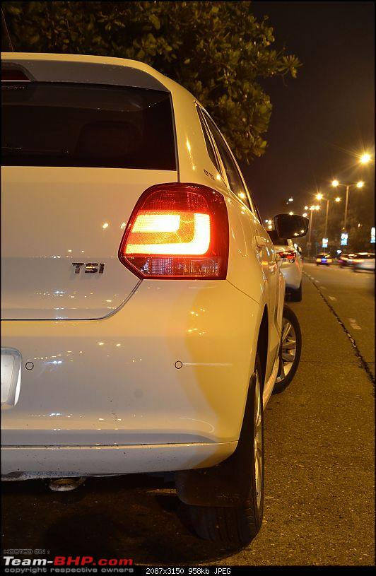 My White Polo GT TSI-2.jpg