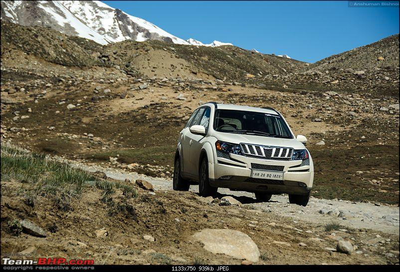 Mahindra XUV-500 W8 AWD : Long Term Ownership Report-dsc_2013.jpg