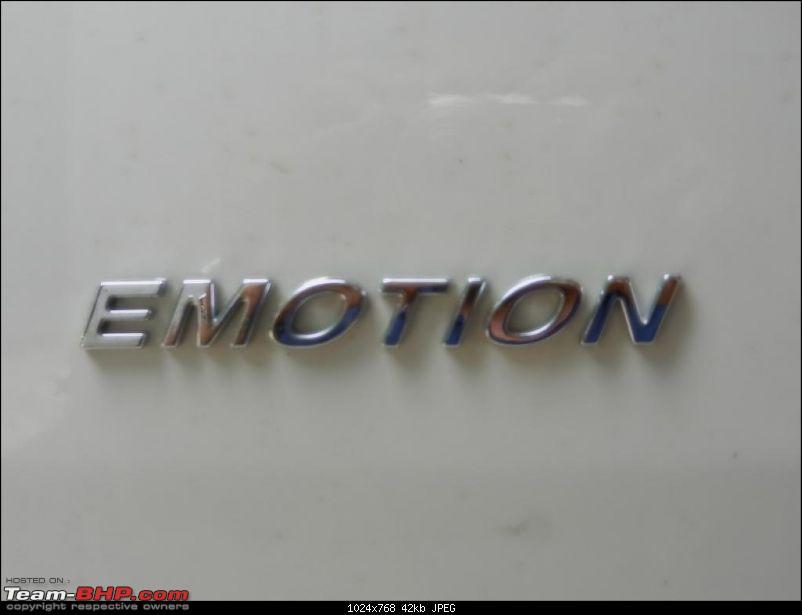 Petrolhead turns dieselhead - BNW Fiat Grande Punto MJD Emotion comes home-dscn0206.jpg