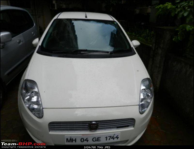 Petrolhead turns dieselhead - BNW Fiat Grande Punto MJD Emotion comes home-dscn0230.jpg