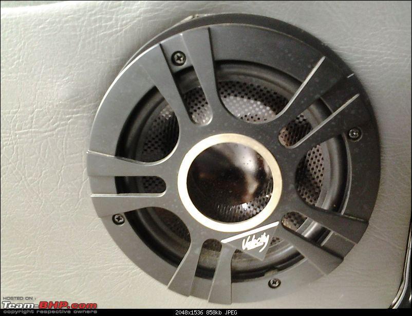 Back in Black - My Mahindra Scorpio LX 4WD-20130630_161514.jpg