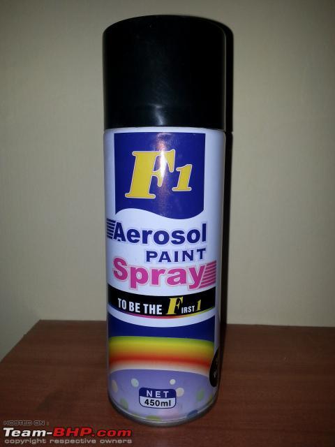 Name:  1F1 Spray.jpg Views: 2653 Size:  113.9 KB