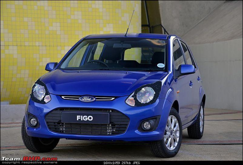 Review: 1st-gen Ford Figo (2010)-fordfigoeditedtosmokehl.jpg