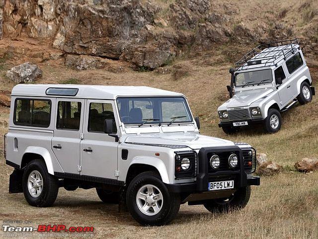 Name:  Land_Rover_Defender_90_Station_Wagon_2005.jpg Views: 33794 Size:  90.1 KB