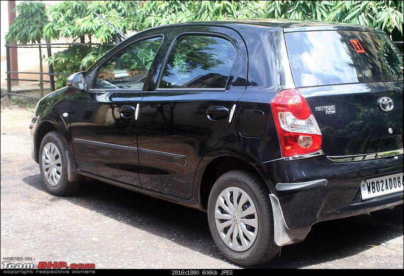 The Black Knight: Toyota Etios Liva G-img_4913.jpg