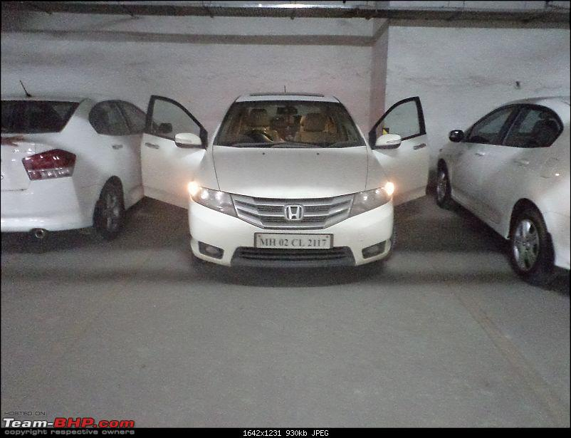 Honda City V-AT Sunroof. Fell in love, inspite the rising cost of petrol-dsc05299.jpg