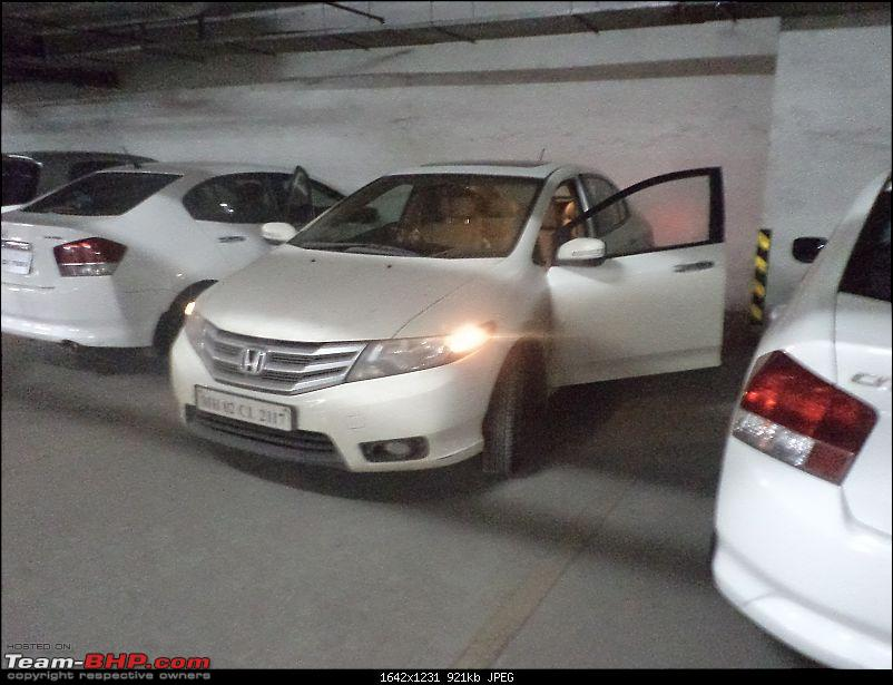 Honda City V-AT Sunroof. Fell in love, inspite the rising cost of petrol-dsc05301.jpg