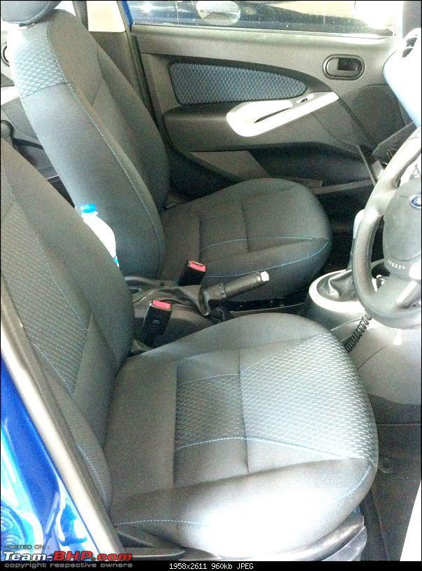 My Kinetic Blue Ford Figo Titanium Diesel. EDIT: 10K service completed-img_20130711_134003_246.jpg