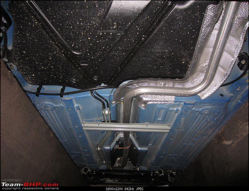 My Kinetic Blue Ford Figo Titanium Diesel. EDIT: 10K service completed-img_1156.jpg
