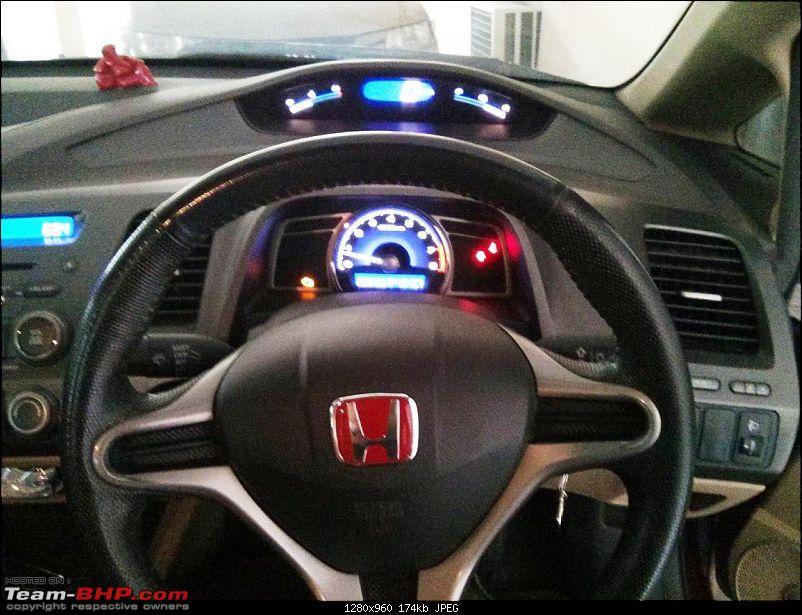 Turbocharged R18 Honda Civic. EDIT: Upgraded Turbo, 0-100 in 7.1 seconds-img_20130712_175610.jpg