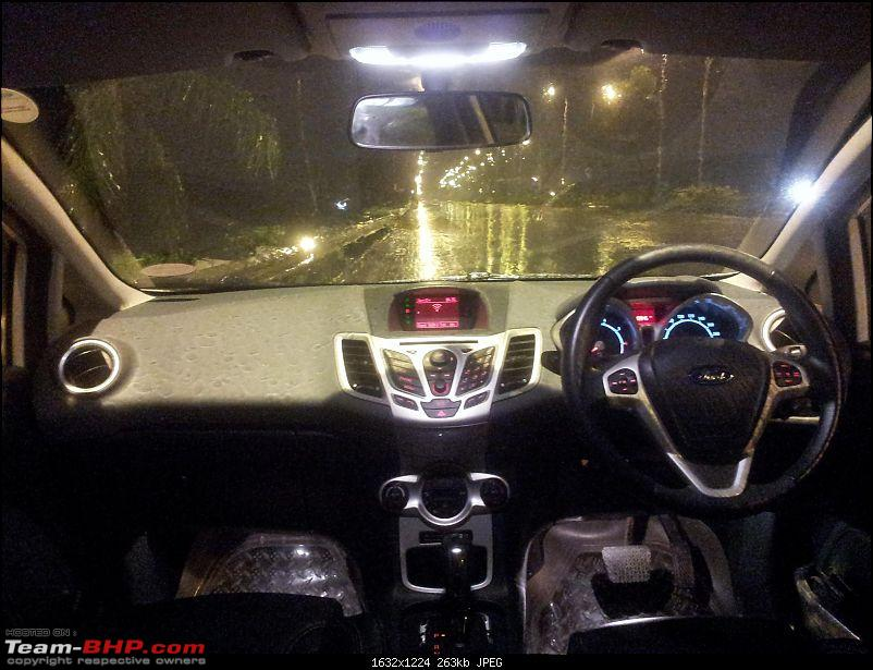 The Ford Nanny - New Ford Fiesta DCT (Automatic)-cockpit.jpg