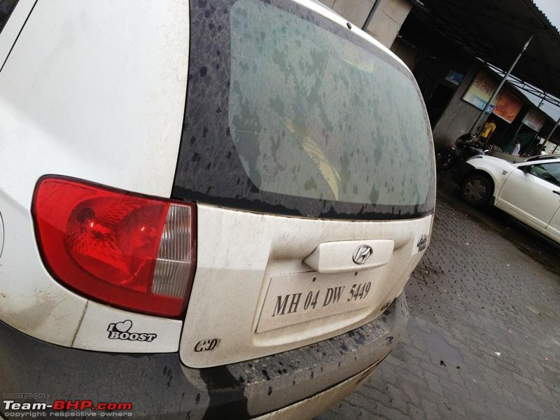 Name:  wiper needed.JPG
