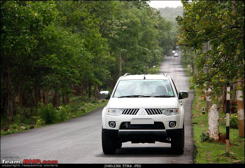 Mitsubishi Pajero Sport - A Super Upgrade-06.jpg