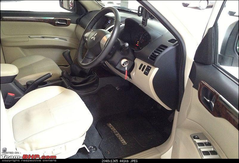 Mitsubishi Pajero Sport - A Super Upgrade-i11.jpg