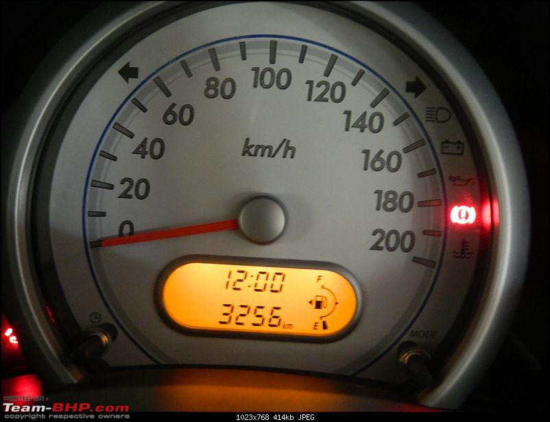 M800 to a Diesel Hatch - My Breeze Blue Maruti Ritz VDi. EDIT: Now sold!-ritz-july-2013-pics-012-fileminimizer.jpg