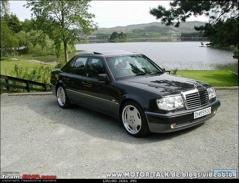 The legendary W124 comes home - Mercedes E250D-mbgalerie880603413203.jpg