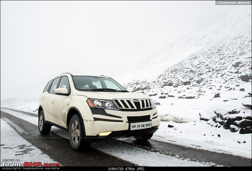 Mahindra XUV-500 W8 AWD : Long Term Ownership Report-dsc_1432.jpg