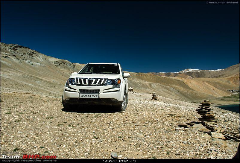 Mahindra XUV-500 W8 AWD : Long Term Ownership Report-dsc_2352.jpg