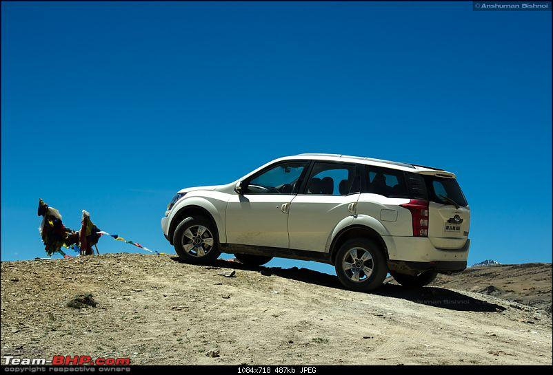Mahindra XUV-500 W8 AWD : Long Term Ownership Report-dsc_2397.jpg