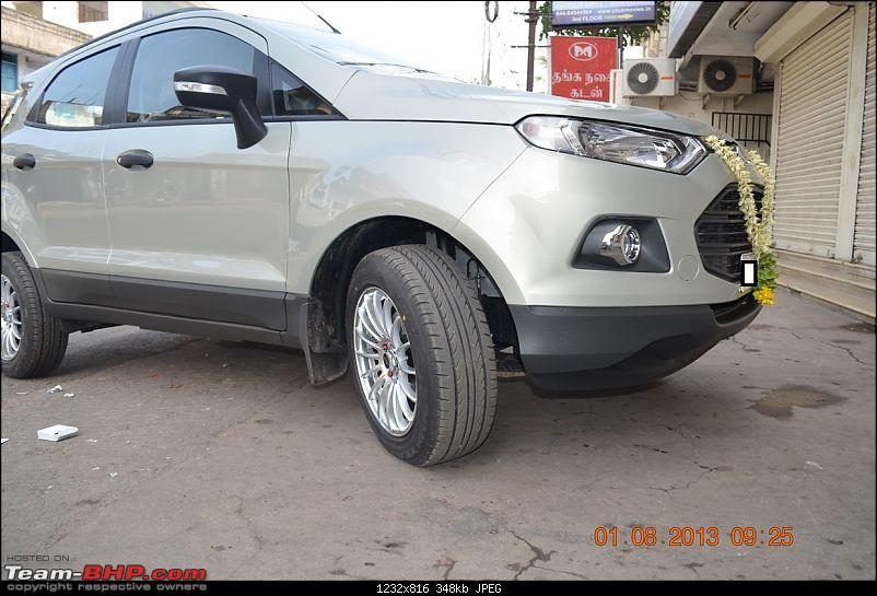 My Chill Pill – Ford EcoSport 1.5L Diesel (Ambient Variant). UPDATE - Now Sold!-dsc_0397.jpg