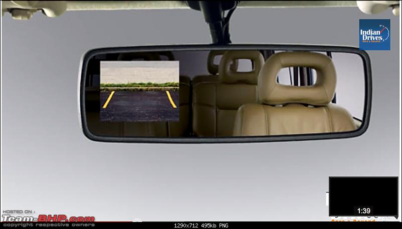 Mitsubishi Pajero Sport - A Super Upgrade-screenshot_03_08_13_12_48_am.png