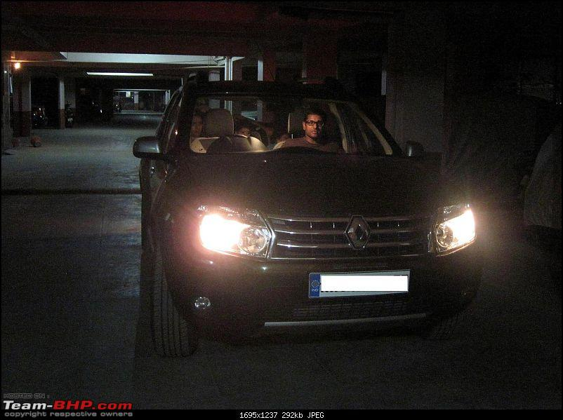 3.5 months with my Renault Duster-1.jpg