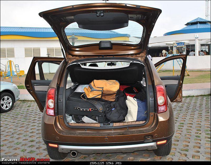 3.5 months with my Renault Duster-6.jpg