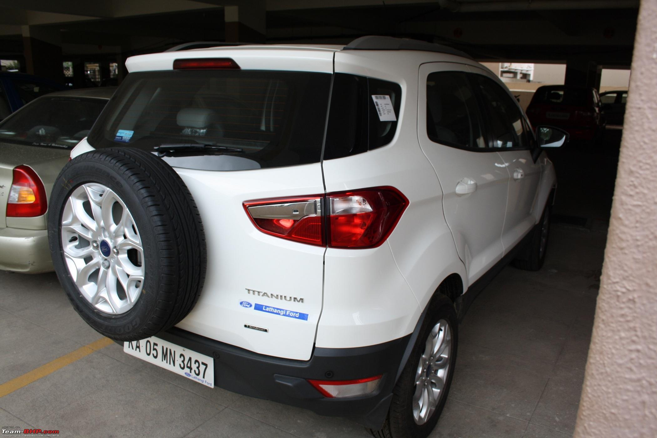 Review ford ecosport ecoboost 1 0 img_3193 jpg