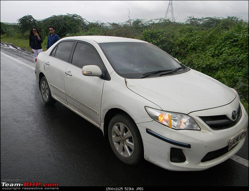 My new Toyota Altis D-4D: The first one on TBHP! Pics on pg 5-dscn3967.jpg