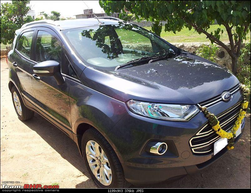My Ford EcoSport Diesel Titanium-O (Sea Grey)-capture-5.jpg