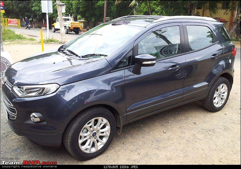 My Ford EcoSport Diesel Titanium-O (Sea Grey)-capture-7.jpg