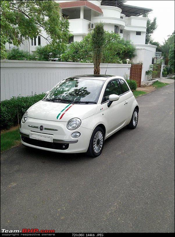 Baby Import: My Fiat 500-1.jpg