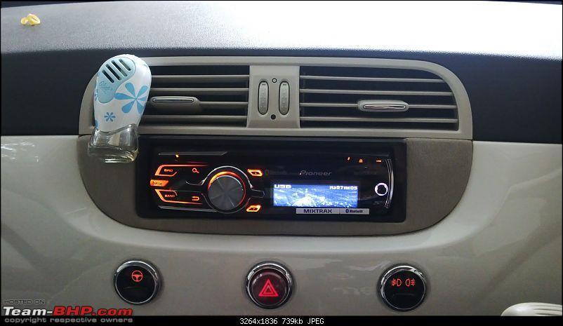Baby Import: My Fiat 500-12.jpg