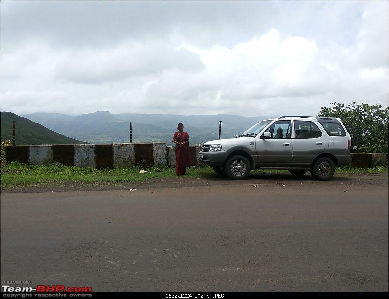 Tata Safari: Bringing home the long cherished love-20130706_123817_new.jpg